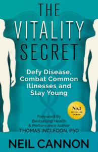 the-vitality-secret-kindle-cover