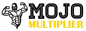 Mojo Multiplier: Build Muscle, Burn Fat And Increase Energy