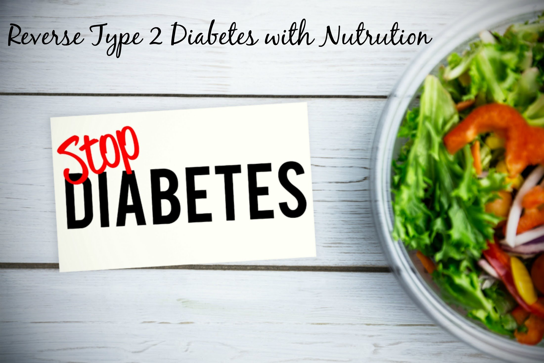 the latest on type-2 diabetes - mojo multiplier: build muscle, Skeleton