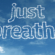 Are You Breathing Enough? 5 Ways To Breathe Effectively.