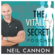Introducing The Vitality Secret Podcast! Defy Disease & Combat Common Illnesses.